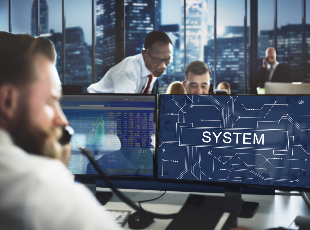 marketing-infromation-system-mis-2