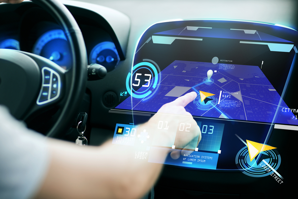 future-technological-transport