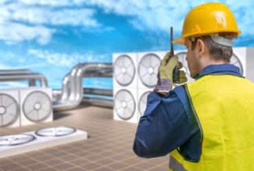 commercial-refrigeration-technician