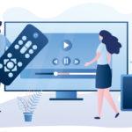 Media Streaming Box