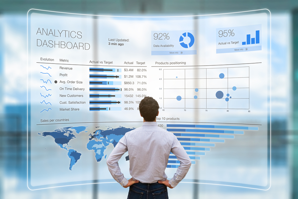 business-intelligence-and-reporting